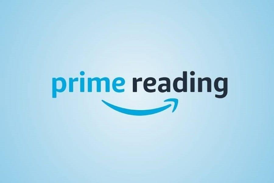 Borrow Books On Amazon Prime