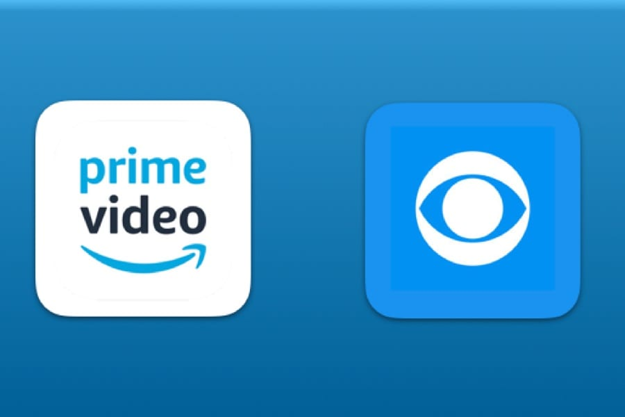 How to Link Amazon Prime and CBS All Access Accounts