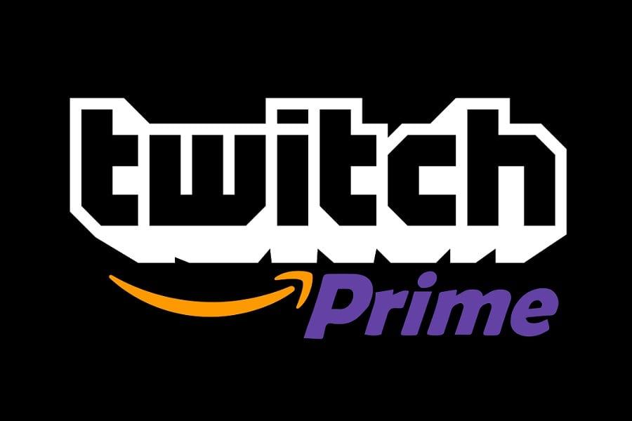 Unlink Amazon Prime From Twitch