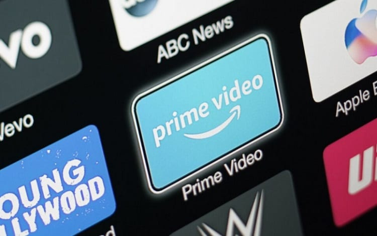 buffering prevention on amazon prime