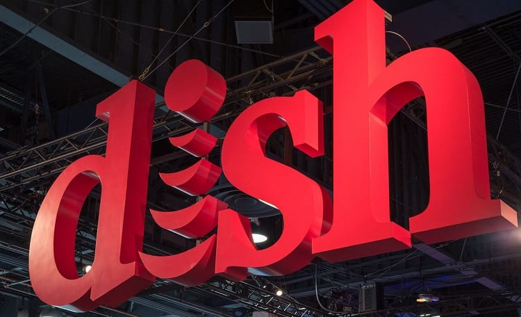 about dish tv
