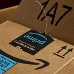 Is Prime Day Worth It?