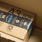 Prime Day Shipping | What You Must Know Before Ordering